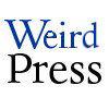 weirdpress1.png